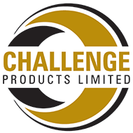 Challenge Products Ltd
